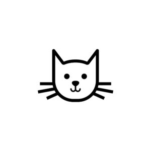 Cat Icon. Download Free Cat Icon
